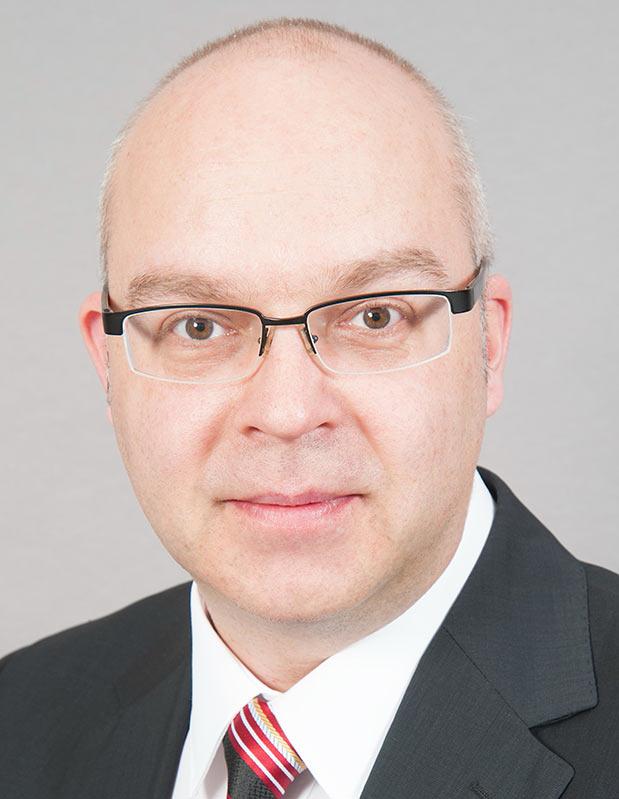 Yves Opper