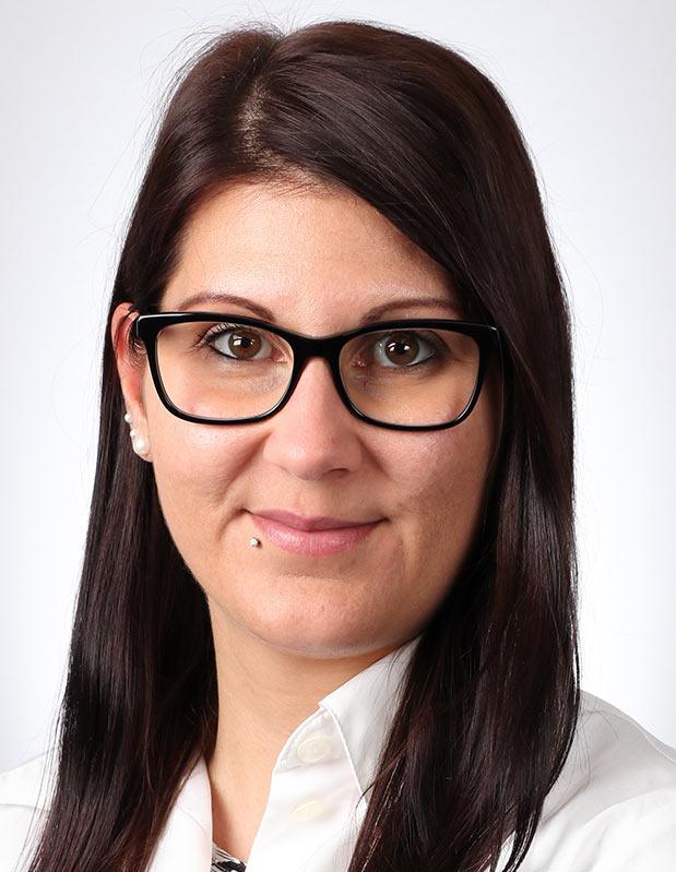 Bianca Hunn