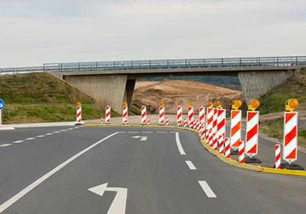 Strassenverkehr 1