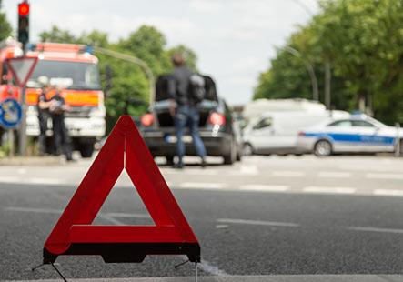 Strassenverkehr 4
